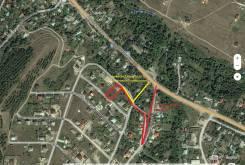 Земельный участок ИЖС. 1 118 кв.м., собственность, электричество, вода, от частного лица (собственник)