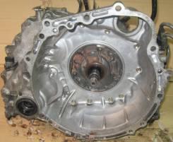 АКПП для Тойота Камри (5) 2.4 л. U241E. Кредит.