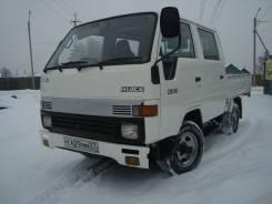 Toyota Hiace. Продам грузовик 4вд, 2 500 куб. см., 1 500 кг.