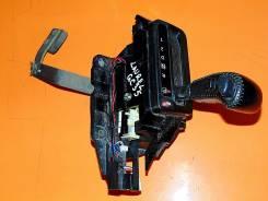 Селектор кпп. Nissan Laurel, GC35 Двигатель RB25DE