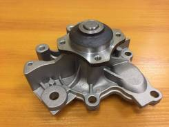 Помпа водяная. Mazda: MX-6, Cronos, 626, Familia, Autozam Clef, MPV, Capella Двигатели: FSDE, FSZE, FP, FPDE, FS