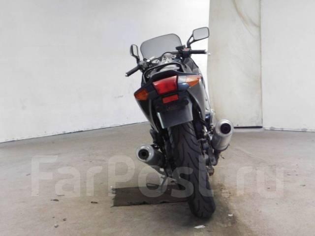 Kawasaki ZZR 250. 250 куб. см., исправен, птс, без пробега. Под заказ