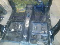 Панель пола багажника. Subaru Legacy, BL5, BL9, BLE, BP5, BP9, BPE, BPH Subaru Outback, BP9, BPE, BPELUA, BPH, BP Двигатели: EJ203, EJ204, EJ20C, EJ20...