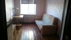 6 комнат и более, улица Карла Маркса 45. Центральный, частное лицо, 350,0кв.м. Комната