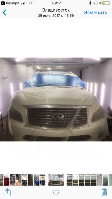 Автоэлектрик Запуск двигателя авто Выезд Кузовной ремонт Сканер
