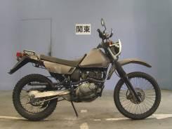 Suzuki DF 200E. 200 куб. см., исправен, птс, без пробега. Под заказ
