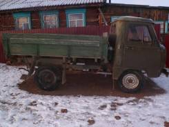 УАЗ 452Д. Продаётся УАЗ 452 Д, 2 400 куб. см., 1 000 кг.