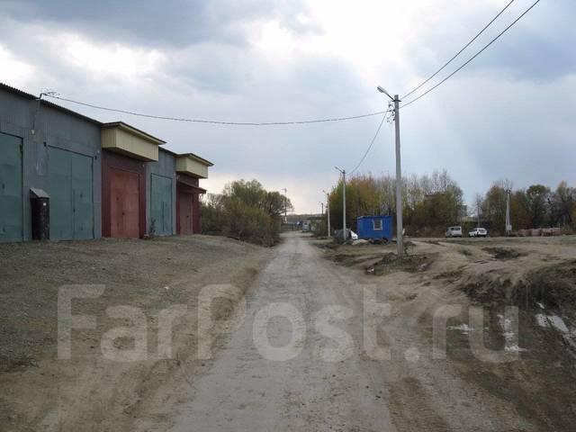 Гаражи капитальные. р-н новикова, 54кв.м., электричество, подвал.