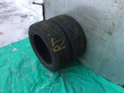 Yokohama Ice Guard IG50. Зимние, без шипов, 2013 год, износ: 20%, 2 шт