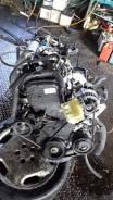 Двигатель в сборе. Toyota: Vista, Celica, Nadia, Corona, Caldina, Ipsum, RAV4, Gaia, Camry, Curren, Carina ED, Corona Exiv Двигатель 3SFE. Под заказ
