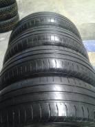 Hankook Kinergy Eco K425. Летние, 2013 год, износ: 40%, 4 шт