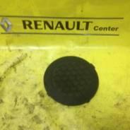 Крышка динамика. Renault Logan Renault Duster Лада Ларгус, F90, R90 Двигатели: D4D, D4F, K4M, K7J, K7M, K9K, F4R, BAZ11189, BAZ21129