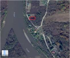 Участок 1 400 кв. м. под ИЖС. 1 400 кв.м., собственность, электричество, от частного лица (собственник)