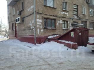 Помещение свободного назначения. Улица Руднева 19, р-н Краснофлотский, 120 кв.м.