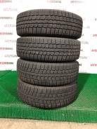 Pirelli Winter Ice Control. Зимние, без шипов, 2014 год, износ: 10%, 4 шт