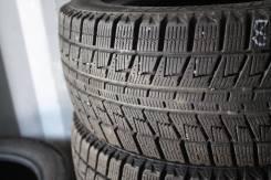 Bridgestone Blizzak Revo2. Зимние, без шипов, 2008 год, 5%, 4 шт