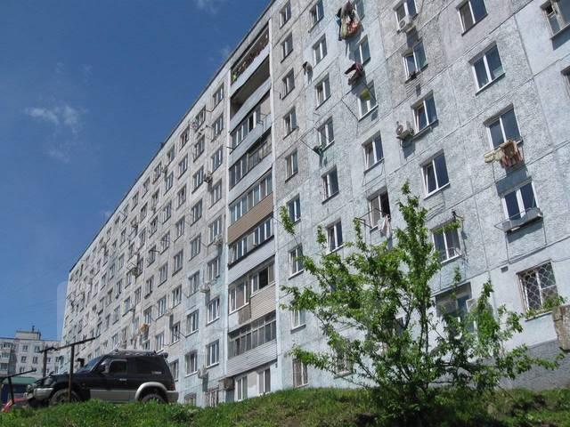 Гостинка, улица Сельская 8. Баляева, 24кв.м. Дом снаружи