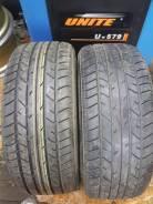Bridgestone Potenza RE030. Летние, 1999 год, без износа, 2 шт