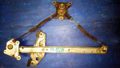 Стеклоподъемный механизм. Toyota Sprinter, AE100, AE101, AE102, AE104, AE109, CE100, CE102, CE102G, CE104, CE105, CE106, CE107, CE108, CE108G, CE109...