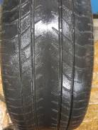 Bridgestone Potenza RE010. Летние, 2001 год, износ: 50%, 1 шт