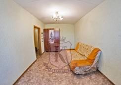 1-комнатная, улица Фадеева 2. Фадеева, агентство, 33 кв.м.