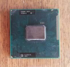 Intel Pentium B960