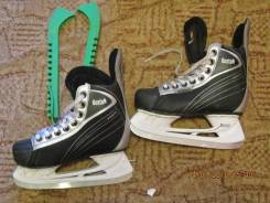 Коньки хоккейные Nordway Boston размер 36