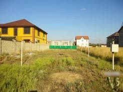 Участок в Витязево продам по выгодной цене. 300 кв.м., собственность, электричество, вода, от агентства недвижимости (посредник)