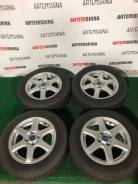 Bridgestone FEID. 5.5x14, 4x100.00, ET50, ЦО 73,0мм.