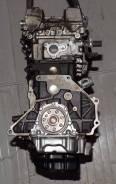 Двигатель в сборе. Mitsubishi Outlander, CU2W Mitsubishi Lancer, CS9A Двигатель 4G63