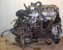 Двигатель в сборе. Mitsubishi: Chariot Grandis, RVR, Aspire, Galant, Legnum