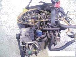 Двигатель в сборе. Renault Symbol, LB Двигатели: K4J, K7J. Под заказ