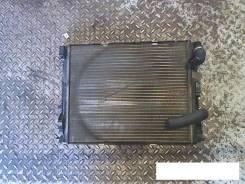 Радиатор охлаждения двигателя. Renault Symbol, LB Двигатели: K4J, K7J. Под заказ