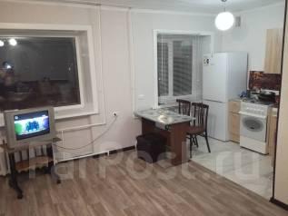 2-комнатная, Руднева 19. Краснофлотский, частное лицо, 44 кв.м.