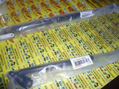 Амортизатор крышки багажника TOYOTA HARRIER RX300 97-03 LH 6896049015