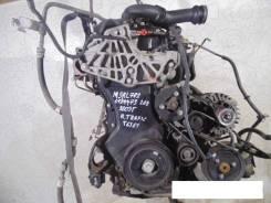 Двигатель в сборе. Renault Trafic Двигатель M9R. Под заказ