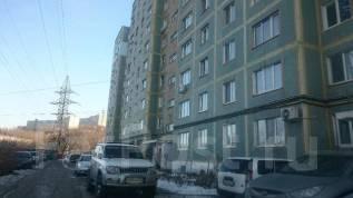 3-комнатная, улица Баляева 21. Баляева, частное лицо, 65 кв.м. Дом снаружи