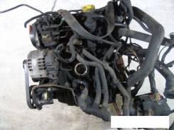 Двигатель в сборе. Renault Trafic Двигатель F9Q. Под заказ