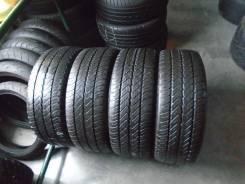Dunlop EconoDrive. Летние, 2015 год, 20%, 4 шт