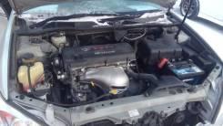 Двигатель в сборе. Toyota Camry, ACV30L, ACV30, ACV31 Двигатель 2AZFE