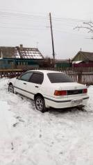Toyota Corsa. автомат, передний, 1.5 (100 л.с.), бензин