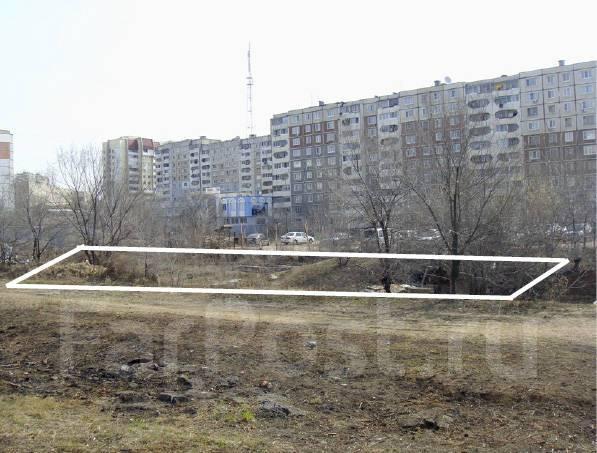 Коммерческая недвижимость земельных участков найти помещение под офис Боровский проезд
