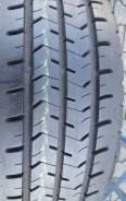 General Tire Eurovan 2, 205/65 R16C