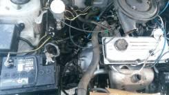 Тросик спидометра. Mitsubishi Mirage, C62A, C73A, C64A, C83A, C51A, C53A, C61A, C72A, C74A, C52A, C82A, C63A Mitsubishi Lancer, C63A, C62A, C74A, C73A...