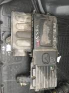 Блок управления двс. Mazda Demio, DE5FS Двигатель ZYVE