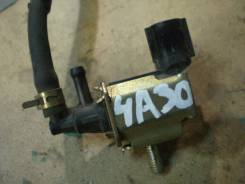 Датчик абсолютного давления. Mitsubishi Pajero Mini, H58A Двигатель 4A30T