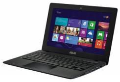 "Asus X200MA-KX048D. 11.6"", 2,1ГГц, ОЗУ 4096 Мб, диск 500 Гб, WiFi, Bluetooth, аккумулятор на 4 ч."