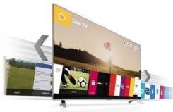 LG 42lb671v. LCD (ЖК)