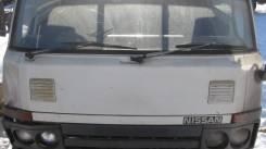 Nissan Condor. Продается грузовик ниссан кондор, 3 500 куб. см., 1 998 кг.