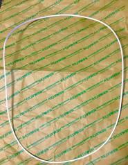 Кольца уплотнительные. Komatsu D355A-3